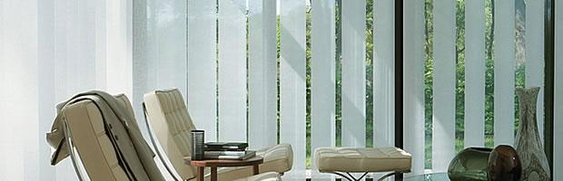 stores blas torresblas torres. Black Bedroom Furniture Sets. Home Design Ideas